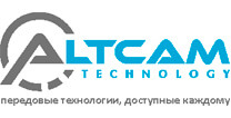 AltCam Technology