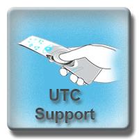 UTC.jpg