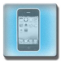 мобильные клиенты.jpg