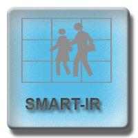 smart_ir.jpg