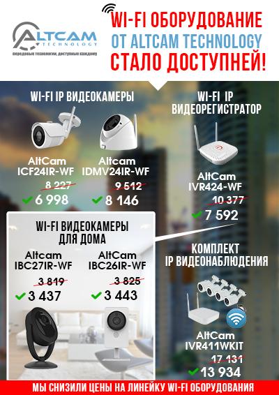 400x566.jpg