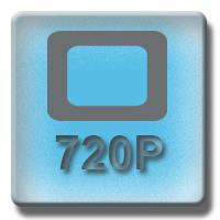 720p.jpg