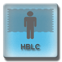 hblc.jpg