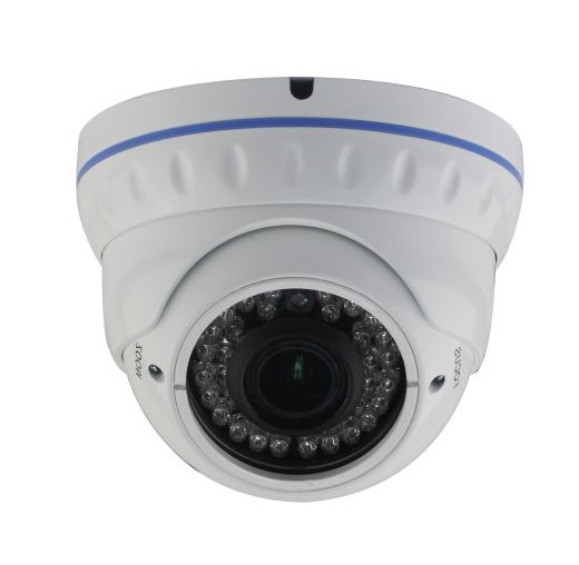 Altcam IDMV44IR.jpg