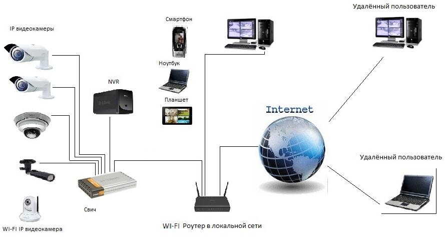 digital_video.jpg