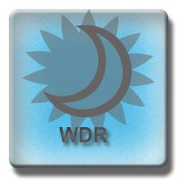 WDR.jpg