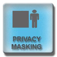 PRIVASYMASKING.jpg