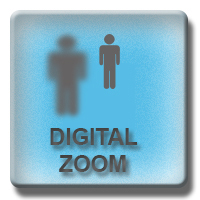 digital_zoom.jpg