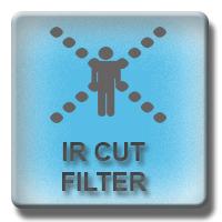 ir cut filter.jpg